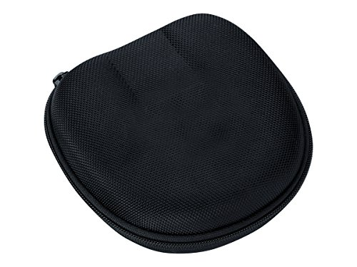 Plantronics Carrying Case All Devices
