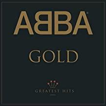 Gold: Greatest Hits [2LP Vinyl]
