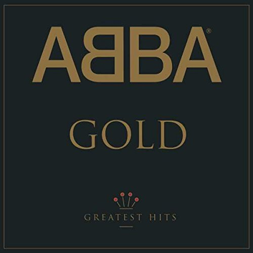 Music : Gold - Greatest Hits [2 LP]