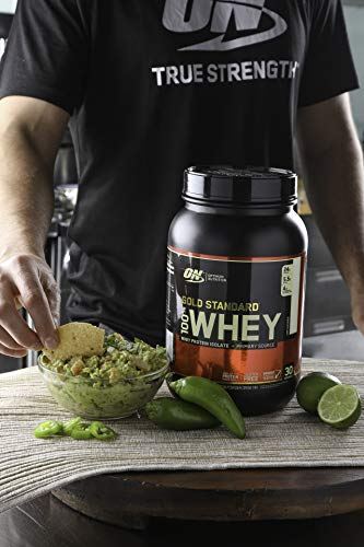Buy post workout protein for women