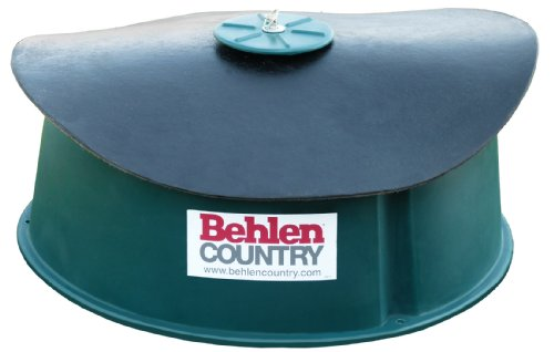 Behlen Country 28140212 Super Bull 3-Block Mineral Feeder