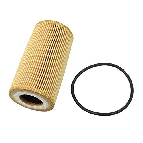 Beck Arnley  041-8109  Oil Filter