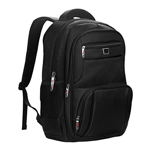 20 Backpacks