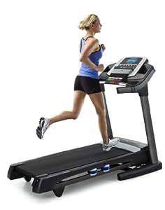 Proform 790 T Treadmill