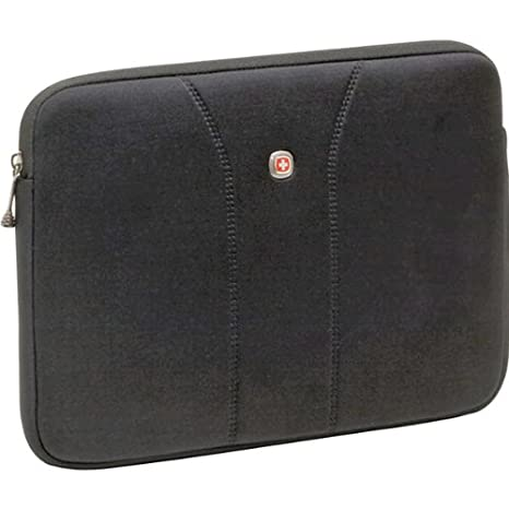 "Image result for Wenger Legacy 14.1"" Computer Sleeve"