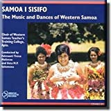 SAMOA I SISIFO - The Music and Dances of Western