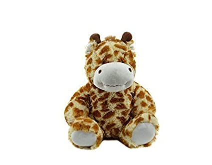 Amazon Com Ipetpals Great Toy Gift For The Holidays 10 Tall 2