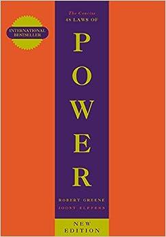 Descargar It Elitetorrent The Concise 48 Laws Of Power PDF