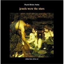 When Jwls Were Stars