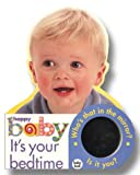 Priddy Books Baby Mirrors