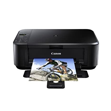 Amazon.com: Canon MG2120/5288b019/5288b019 Photo All-In-One ...