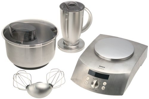 mum 7400 kitchen machine