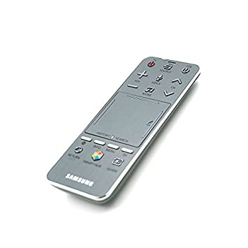 samsung smart tv remote touch. new oem replacement samsung smart tv remote control aa59-00766a compatibe aa59-00767a aa59 tv touch