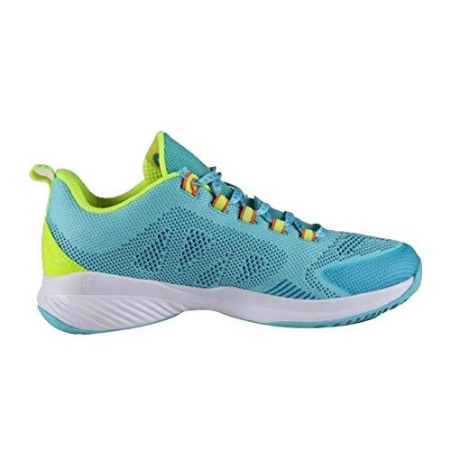 Chaussures Peak Basket Femme Ultra Basses Carolina Light 40 De A1FHxd