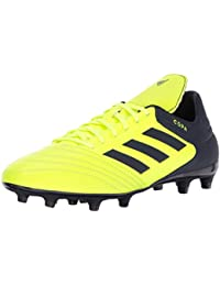 Men's Copa 17.3 Firm Ground Cleats Soccer Shoe