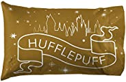 Jay Franco Harry Potter Stars Pillowcases