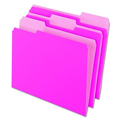 Pink 100 Box - 2