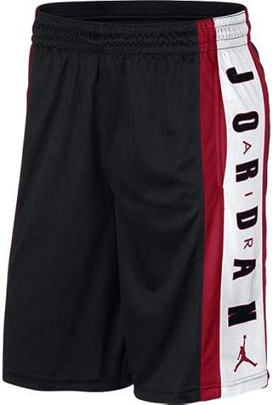 Desconocido Nike Jordan Rise 3 Pantalones Cortos, Hombre: Amazon ...