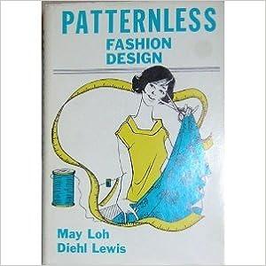 Epub Free Download Patternless Fashion Design B000h5f5bm Pdf Online Ereader Books Collection
