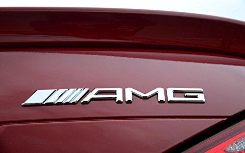 benz-amg-badge-emblem-decal-trunk-fender-sticker-logo-chrome