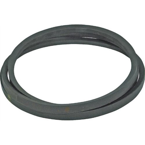Replacement Belt For Bad Boy 041-4022-00