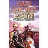 Lassiter, Loren Zane Grey, 0671528866