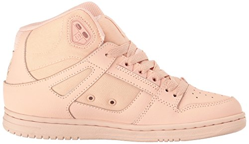 HIGH Hohe Sneakers Damen REBOUND DC Fq0Bn