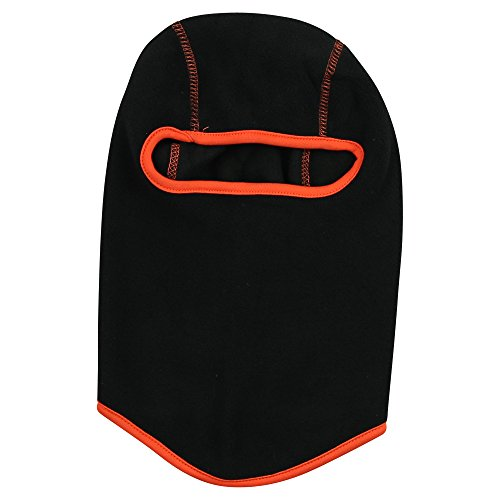 Boys Insulating Lightweight Fleece Balaclava
