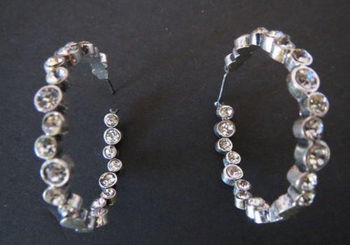 Premier Jewelry Earrings - 3