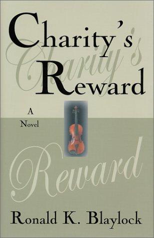 Charity's Reward