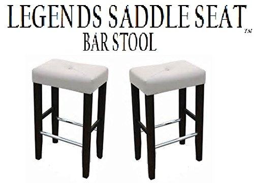 Legends Modern Upholstered 30