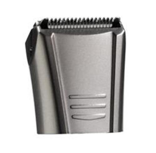 Wide Trimmer Attachment Replacement for Remington PG-360, PG-517, PG-520, PG-525