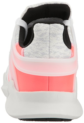 Eqt Support Bb2356 Adidas Blanc Turnschuhe Turbo Tissu PvzwOwxn