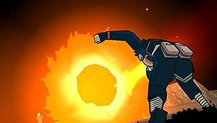 Amazon.com: Namco Naruto Shippuden : Ultimate Ninja Heroes 3 ...