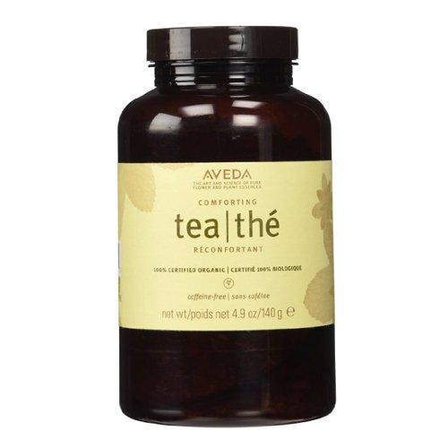 Aveda Comforting Tea, 4.9 Ounce by AVEDA