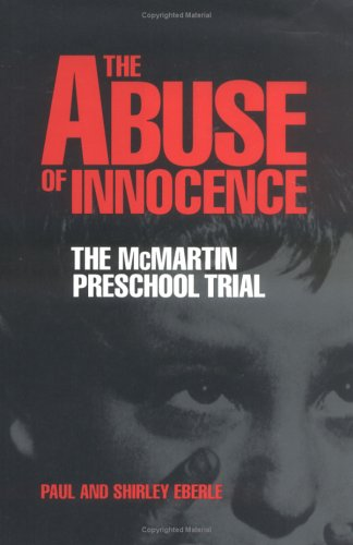 Abuse of Innocence -