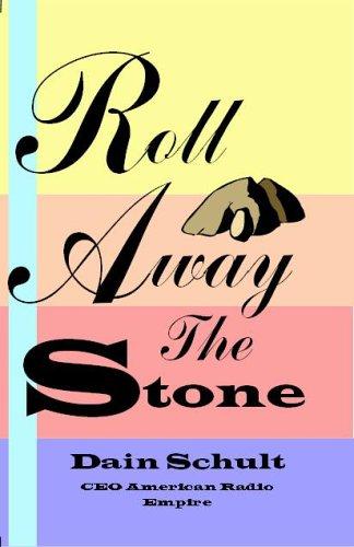 Roll Away The Stone pdf epub