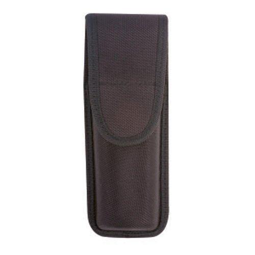 8 Inch Ballistic Nylon - TRU-SPEC 9031000 Holder, Black MK IV Mace, 3