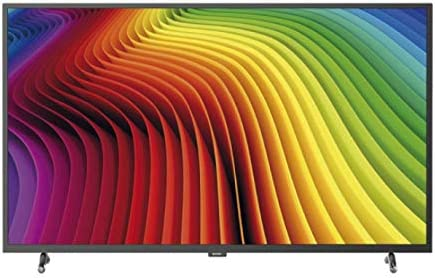 Televisione Wonder WDTV1243 43 Full HD LED USB Nero: Amazon.es: Electrónica