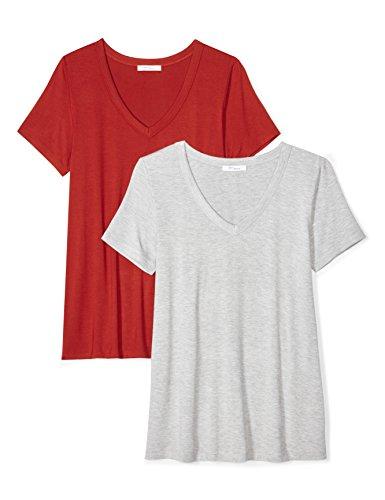 2 T-Shirt - 6