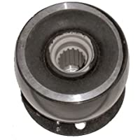 Engine Coupler for Mercruiser GM V6 and V8 1986 and later replaces 14505A2