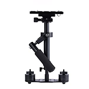 LESHP Adjustable Tripod