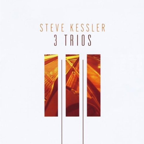 Solar by Steve Kessler on Amazon Music Amazon