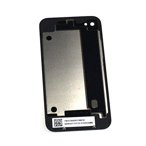 iphone 4 battery door - 9