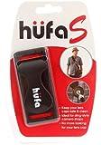 Hufa B02 S Cap Clip (Black)