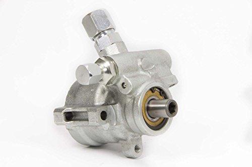 - Sweet Natural GM Type 2 Power Steering Pump P/N 305-70350