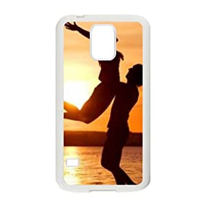 Lovers Bestselling Hot Seller High Quality Case Cove For Samsung Galaxy S5