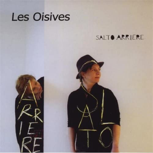 les mots fl ch s by les oisives on amazon music. Black Bedroom Furniture Sets. Home Design Ideas
