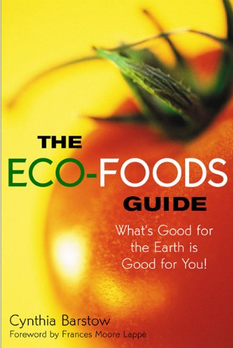 The-Eco-Foods-Guide-Whats-Good-for-the-Earth-is-Good-for-You