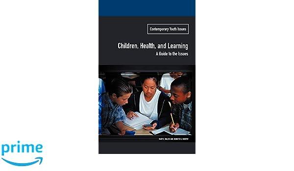 National Framework for Protecting Australia's Children 2009-2020